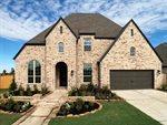 19026 Balmorhea Park Drive, Cypress, TX 77433