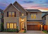 1722 Cornelius Trace Loop, Houston, TX 77055