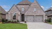 16923 Grayson Woods Lane, Humble, TX 77346