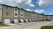12603 Telge Road Unit 23G, Cypress, TX 77429