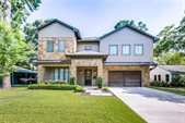 1901 Ebony Lane, Houston, TX 77018