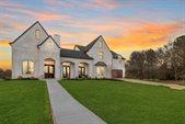 18708 Riverton Crest Court, Cypress, TX 77433