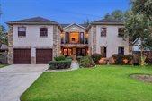 7019 Blandford Lane, Houston, TX 77055