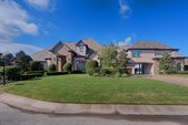 15011 Cathedral Falls Drive, Cypress, TX 77429