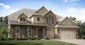 13819 Longwood Reach Drive, Cypress, TX 77377