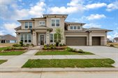 19514 Rock Quillwort Road, Cypress, TX 77433