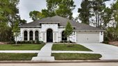 12210 Hickory Arroyo Drive, Humble, TX 77346