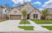 16431 Whiteoak Canyon Drive Drive, Humble, TX 77346
