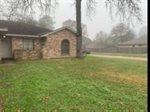 20219 Fox Haven Lane, Humble, TX 77338