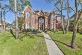 16310 Rolling View Trail, Cypress, TX 77433