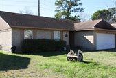 13911 Rosetta Drive, Cypress, TX 77429