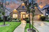 16815 Hemlock Grove Drive, Humble, TX 77346