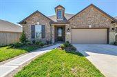 19407 Hays Spring Drive, Cypress, TX 77433