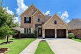 16838 Hemlock Grove Drive, Humble, TX 77346