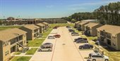 1404 Wilson Road, Humble, TX 77338