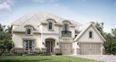 13727 Longwood Reach Drive, Cypress, TX 77377