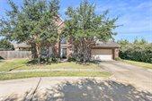 15203 Heather Mist Court, Cypress, TX 77433