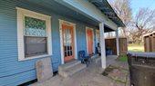 2005 Brackenridge Street, #A, Houston, TX 77026
