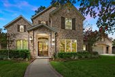 415 Isolde Drive, Houston, TX 77024