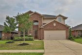 16914 Wedgeside Park, Cypress, TX 77429