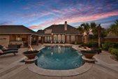 20907 Pricewood Manor Court, Cypress, TX 77433