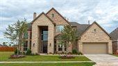 11635 Whitewave Bend Court, Cypress, TX 77433