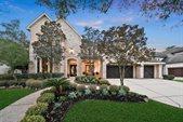 14215 Heidi Oaks Lane, Humble, TX 77396