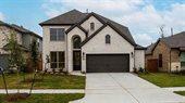 11914 Bazley Knoll Drive, Humble, TX 77346