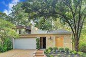 11 Bayou Shadows Street, Houston, TX 77024