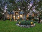13807 Medina Lake Court, Cypress, TX 77429