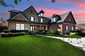 17307 Prescott Manor, Cypress, TX 77433