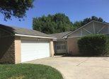 14231 Laffite Drive, Cypress, TX 77429