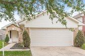 19026 Larkspur Hills Drive, Cypress, TX 77433