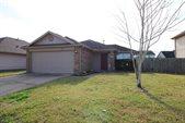7522 Pheasant Grove Drive, Cypress, TX 77433