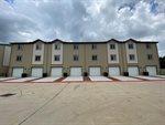 12603 Telge Road, #18H, Cypress, TX 77429