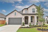 12635 Banchory Leaf Drive, Humble, TX 77346