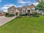 17207 Bowdin Crest Drive, Cypress, TX 77433