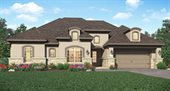 13818 Longwood Reach Drive, Cypress, TX 77377
