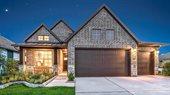 15807 Grampian Reach Lane, Humble, TX 77346