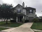 8106 Forest Glen Drive, Humble, TX 77338