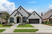15235 Prairie Dog Town Lane, Cypress, TX 77433
