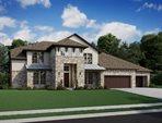 16510 Preston Falls Drive, Cypress, TX 77433