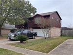 18707 Bridoon Drive, Cypress, TX 77433