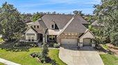 16611 Winding Ivy Lane, Cypress, TX 77433