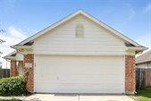 11514 Sunburst Falls Drive, Humble, TX 77396