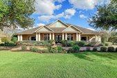 12806 Auburn Springs Lane, Cypress, TX 77433