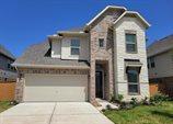 15218 Bellfield Grove Drive, Humble, TX 77346