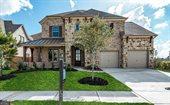 12102 Ballshire Pines Drive, Humble, TX 77346