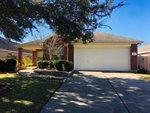 7519 Ridgegrove Lane, Cypress, TX 77433