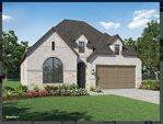 16927 Grayson Woods Lane, Humble, TX 77346